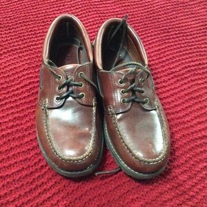 Other - L. L. Bean Casual Shoes